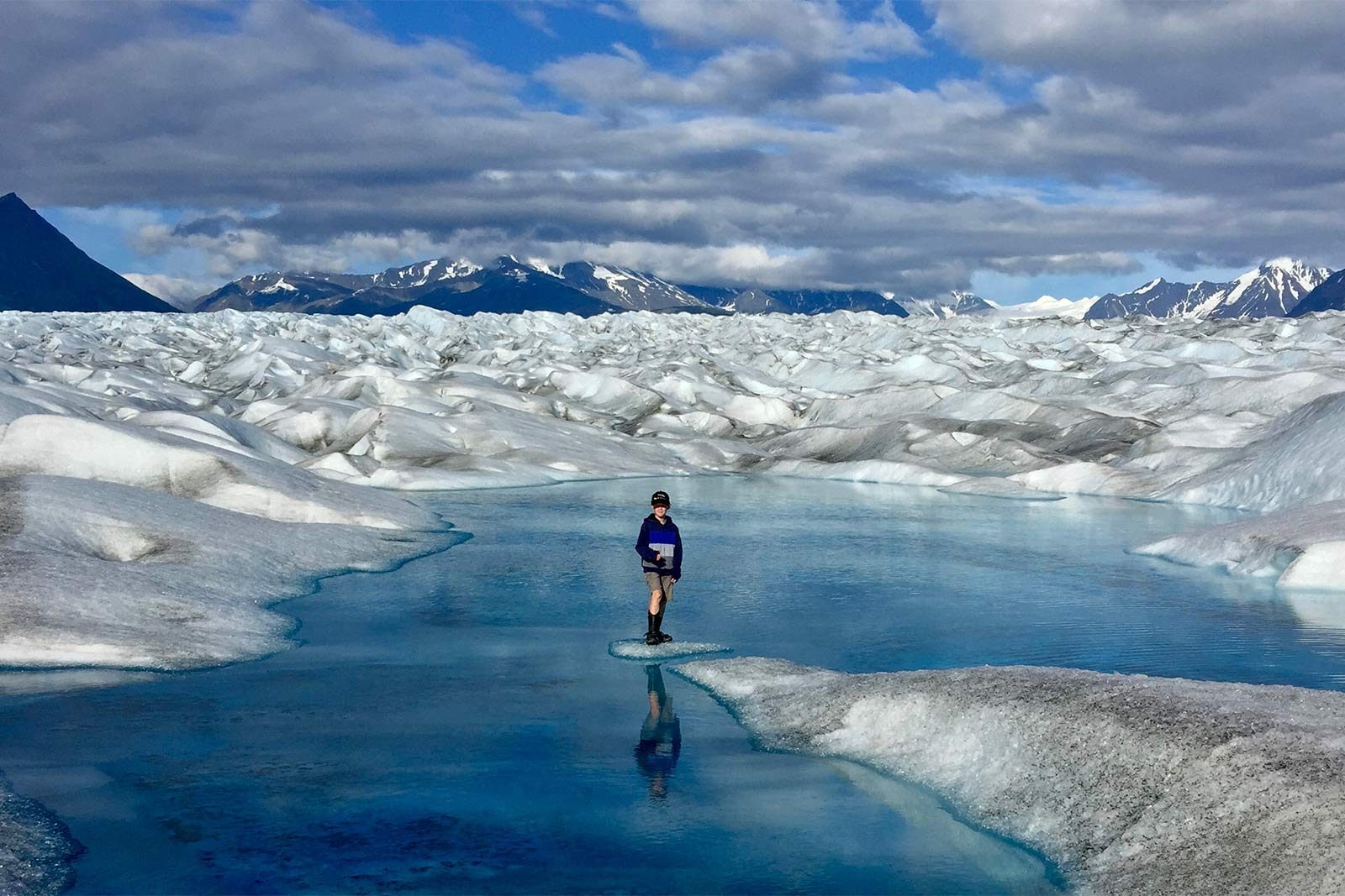 juneau alaska helicopter glacier tours with Glacier Landing Tours on Mendenhall Lake Kayaking Adventure in addition 10 Free Or Cheap Things To Do In Skagway furthermore Glacier Point Wilderness Safari also Grizzly Falls Ziplining Expedition furthermore akdogtour.